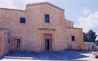 Museo archeologico regionale di Aidone