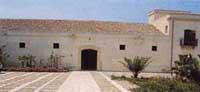 Museo archeologico Baglio Anselmi - Marsala