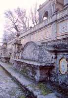 Museo regionale della ceramica di Caltagirone