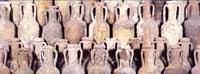 Museo archeologico di Lipari